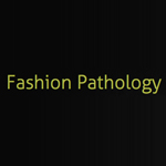 fashion-patology