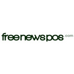 frenewspos